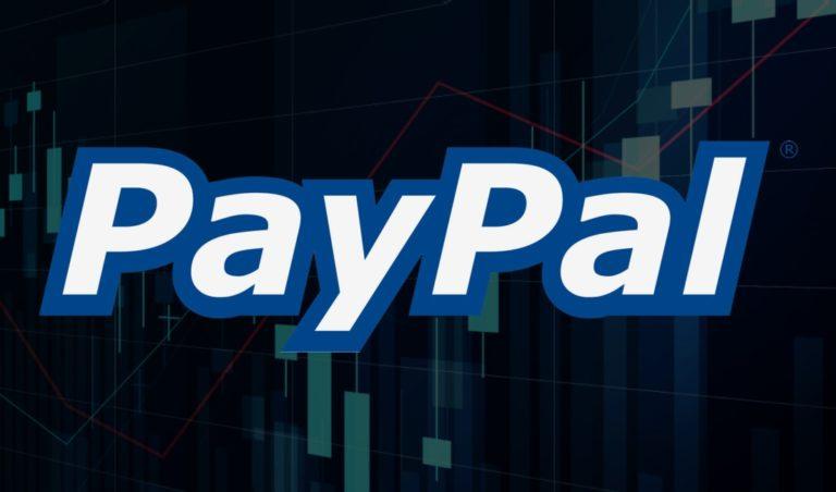 ペイパルがビットコイン購入に対応!デジタル通貨の今後の展望は?