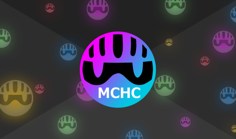 My Crypto Heroes|ガバナンストークン「MCH Coin」を発行!