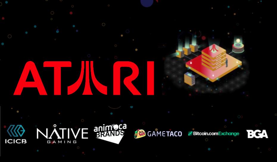Atariトークン(ATRI)とは? ゲーム用通貨の活用法と入手法