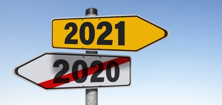 ブロックチェーンゲーム 動向 2020 振り返り