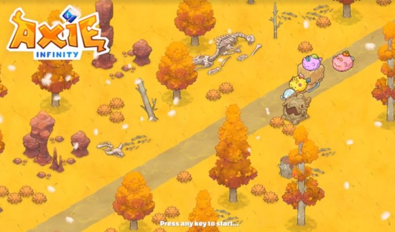 【デモ版】アクシー|ランドコンテンツの遊び方と可能性
