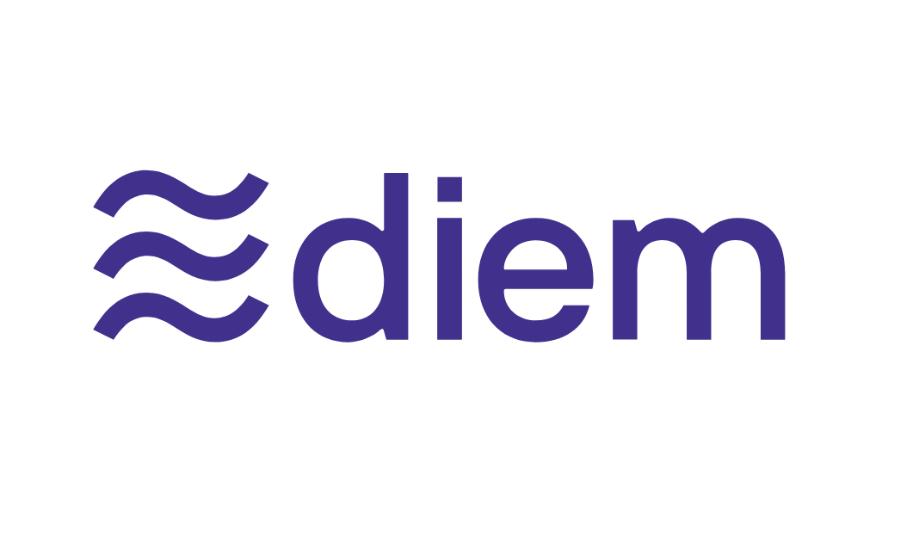 Facebookの仮想通貨ディエム・Diemとは?その特徴と仕組みを解説