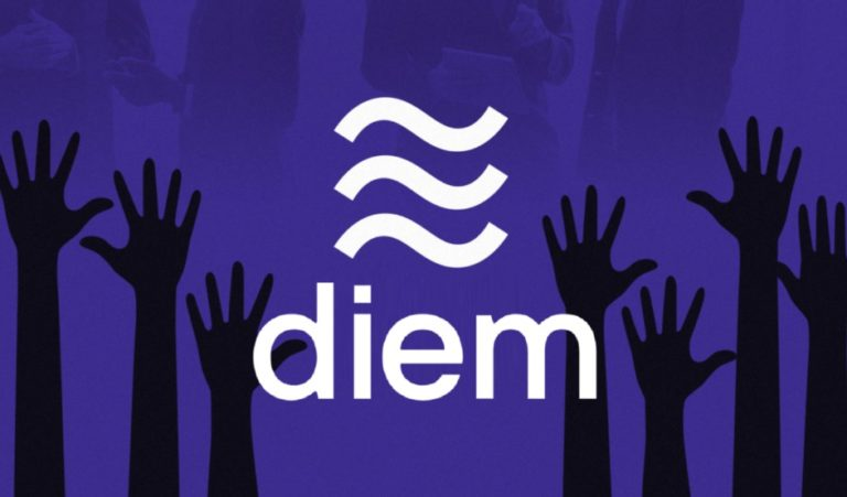 【よくある質問】Facebookの仮想通貨「ディエム」の購入方法は?