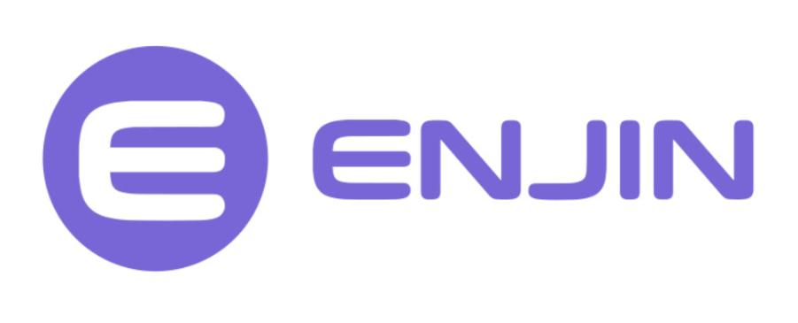 Enjin プラットフォーム 仮想通貨
