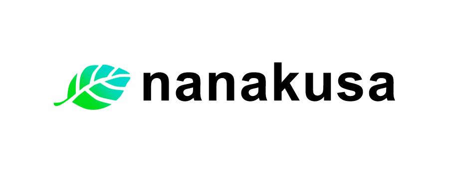 nanakusa プレス