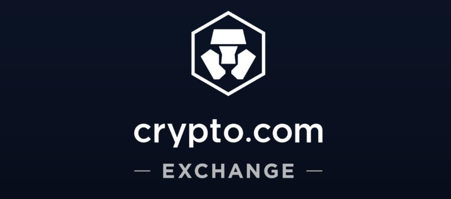 Crypto.com NFTマーケット