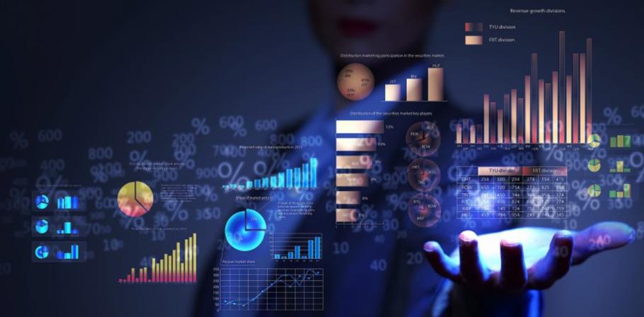 DeFiとは 仮想通貨 利用方法 資産運用