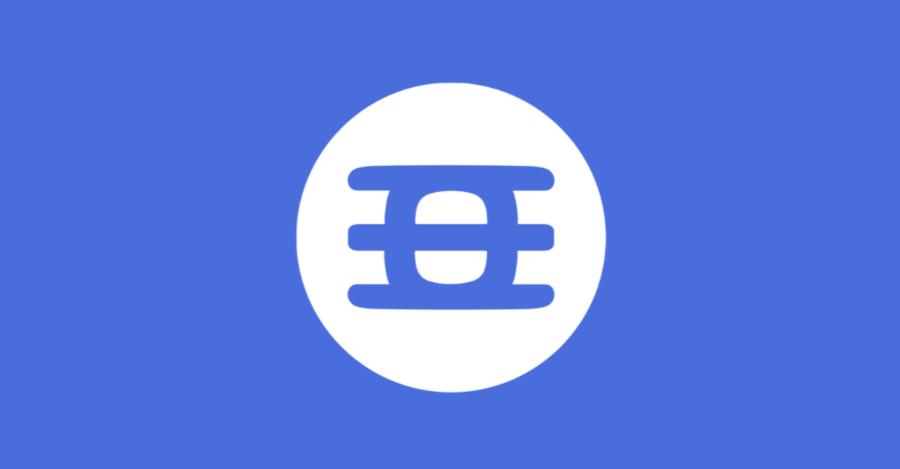 Enjin Efinity パラトークン EFI