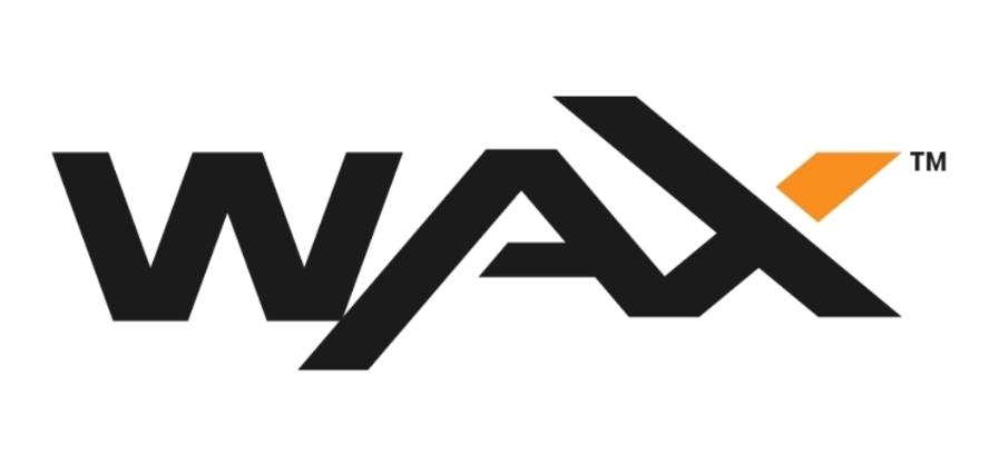 CryptoSlam NFT ツール アカウント作成 WAX