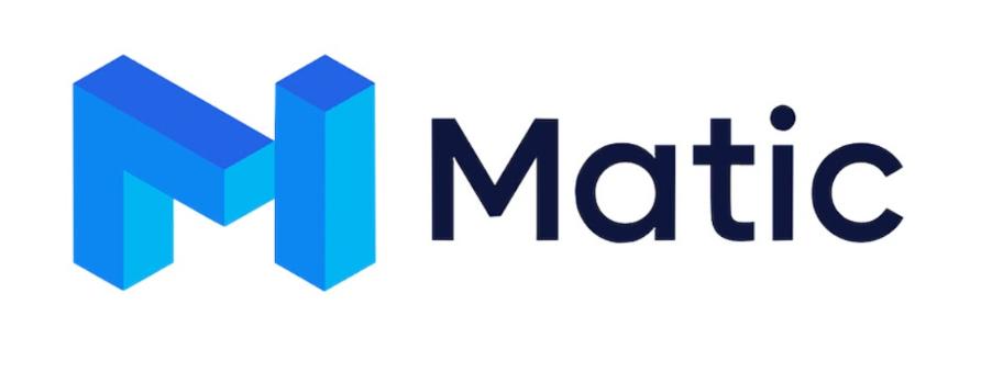 Maticネットワーク