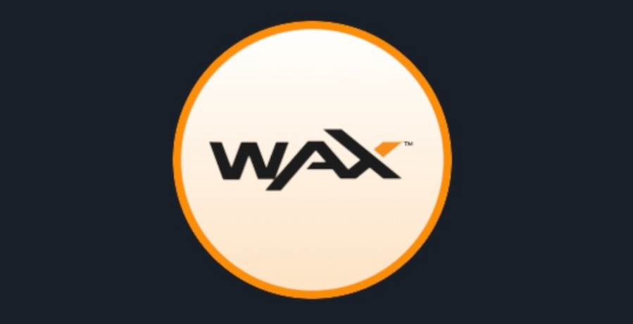 WAX プラットフォーム NFTマーケット 機能 WAXP 購入