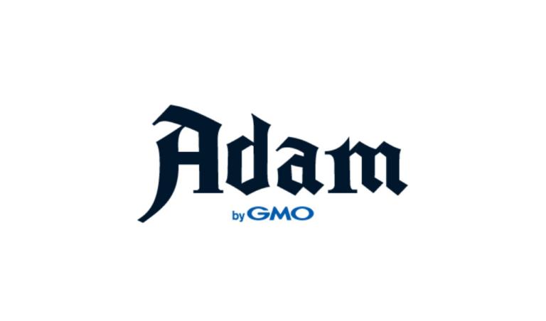 【NFTマーケット】Adam・アダム byGMO|記者発表会の内容まとめ