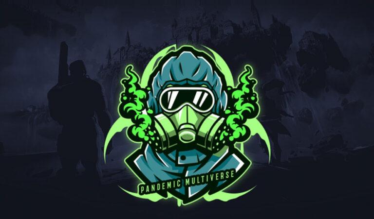 Pandemic Games|各ゲームの内容とプラットフォームの概要