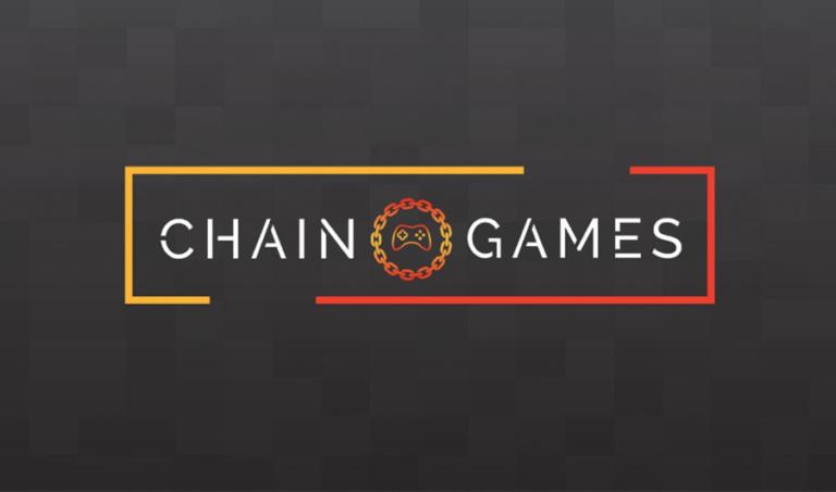 【Atariと提携】Chain Games|プラットフォーム概要と今後の展開