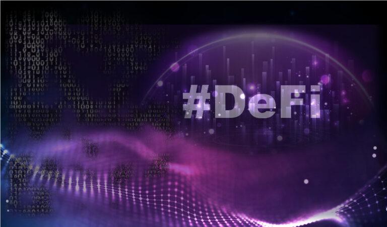 DeFiのリスク|初めての方が覚えておきたい7つの注意点と対策