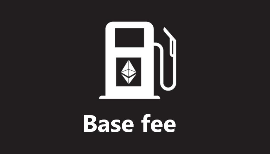 Base fee