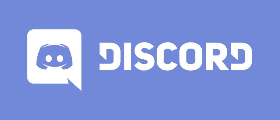 ディスコード ロゴ