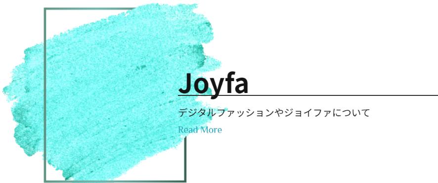 Jyofa