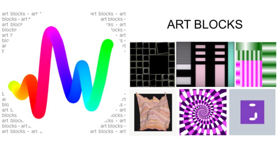 ART Blocks