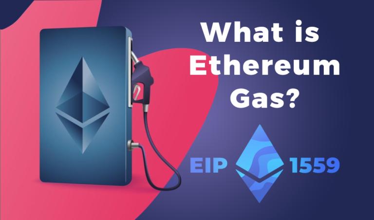 EIP1559版!イーサリアムのガス代の仕組みや目安について解説