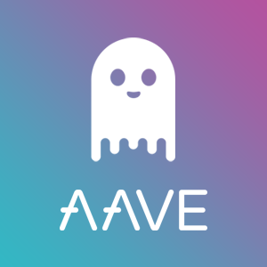Aave(アーベ)