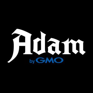 adam(アダム)