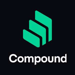 Compound(コンパウンド)