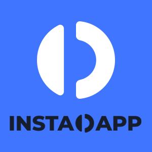 InstaDapp(インスタダップ)