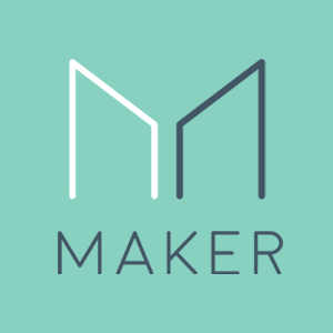 MakerDAO(メーカーダオ)