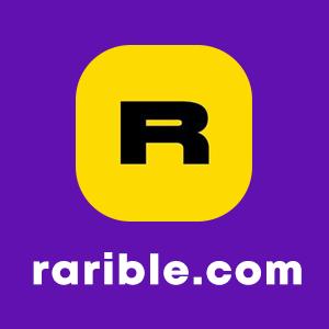Rarible(ラリブル)