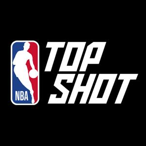 NBATopShot(エヌビーエー トップショット)